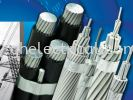 Aluminium Conductor, Aluminium Cables, Optical Fiber Grounding Wire (OPGW) Leader Cable Cables