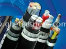 PVC Insulated Cables Leader Cable Cables