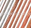 Bare Copper Wire (BCU) Southern Cable Cables