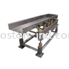 Vibrating Conveyor Machine Engineering Engineering