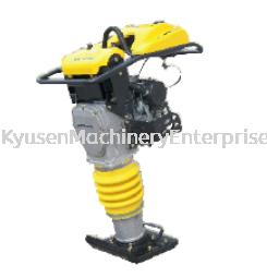 Model : PMR70H