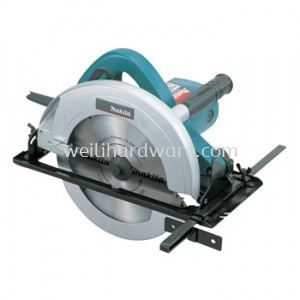 "N5900B 9"" MAKITA CIRCULAR SAW 2000W"