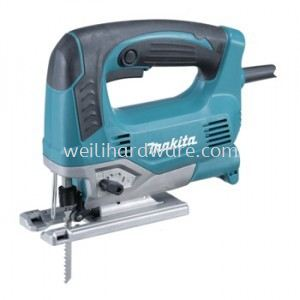JV0600K MAKITA JIG SAW 650W