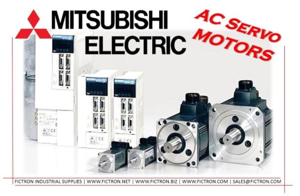 HC-KFS13BG1 HC KFS13BG1 HCKFS13BG1 MITSUBISHI AC Servo Motor Supply & Repair by Fictron Industrial Supplies SDN BHD