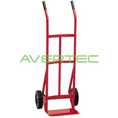 Hand Trolley - Y120 Series