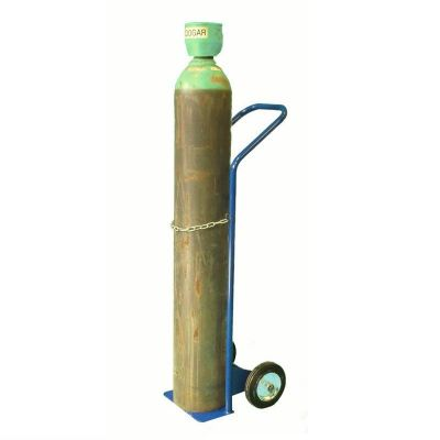 Gas Cylinder Trolley - GCT-01 Series