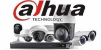 alhua Technology CCTV CCTV CCTV SECURITY SURVEILLANCE