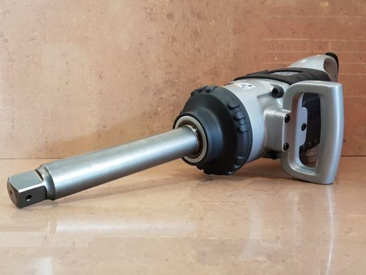 """Ingersoll-Rand IR631L 1""""Dr Impact Tool ( Air Wrench)"""