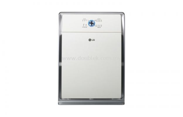 PS-R459WN (LG Air Purifier)