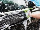 Car Cleaning Cleaning Services