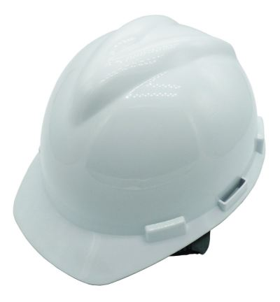 AIM INDUSTRY SAFETY HELMET AS-TFM8