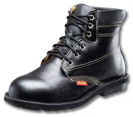 AIM PREMIUM SAFETY SHOE 200N