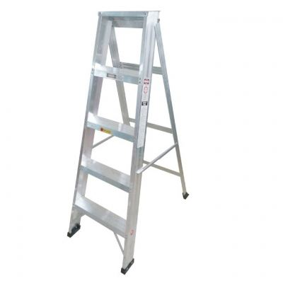 Light Duty Single Sided Ladder - SSE Series
