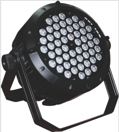 LED PAR Light (LED 1010C)