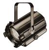 650W Fresnel Spotlight (F650) Kodio Stage Lighting Audio Visual System