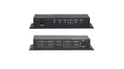 HDMI Splitter 1X4 (SHD4) Kodio Visual System Audio Visual System