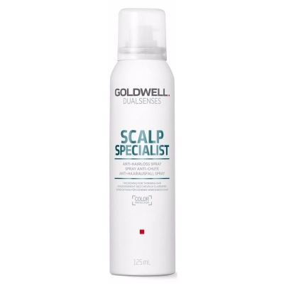 Scalp Specialist Anti-Hairloss Spray (125ml)