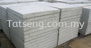 Compressed concrete slabs Compressed Concrete Slab/Concrete Grating Selangor, Malaysia, Kuala Lumpur (KL) Supplier, Suppliers, Supply, Supplies   TAT SENG TRADING SDN BHD