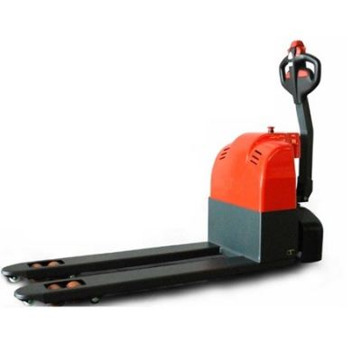 Electric Pallet Truck - EPT15 Series