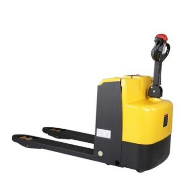 Walkie Pallet Truck - WPT20 Series