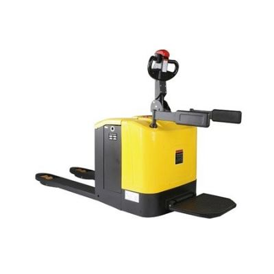 Electric Pallet Truck - EPT25 Series
