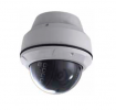HD-SDI Speed Dome Camera (TNS-IR-HD2-20) Kodio HD-SDI CCTV CCTV
