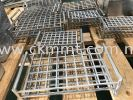 Stainless Steel Shelf Stainless Steel Products