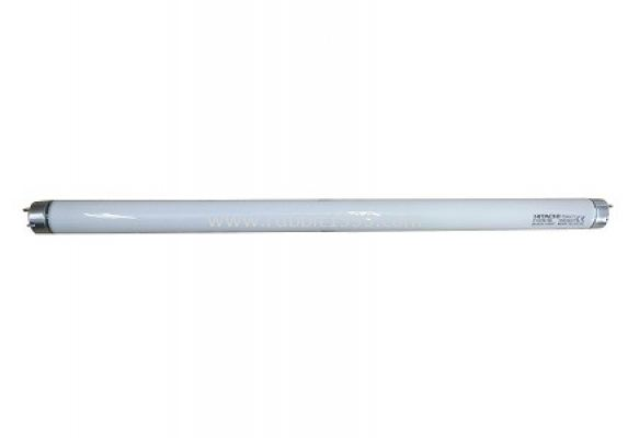 FLY TRAP FLUORESCENT LAMP
