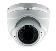 Motorised Vari-focal Dome Camera (D1080IR(MV)) Kodio HD-TVI CCTV CCTV