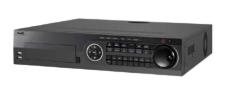 Series DVR (HD DVR-8124/8132) Kodio HD-TVI CCTV CCTV