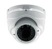 Vandal-proof IR Dome Camera (D1080IR(V)) Kodio HD-TVI CCTV CCTV