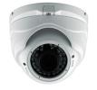 Vandalproof IR Dome Camera (D1080IR(V)) Kodio HD-TVI CCTV CCTV