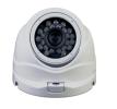 Vandalproof IR Dome Camera (KHA-130HV20T/KHA-200HV20T) Kodio HD-TVI CCTV CCTV