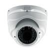 Vandalproof VF IR Dome Camera (D1080IR(V)) Kodio HD-TVI CCTV CCTV