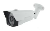 Weatherproof IR Bullet Camera (B1080IR) Kodio HD-TVI CCTV CCTV