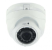 Varifocal IR Dome Camera (D1080IR(MV_SDI)) Kodio HD-TVI CCTV CCTV