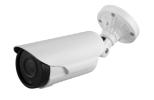 Weatherproof IR Bullet Camera (B1080IR(MV/SDI)) Kodio HD-TVI CCTV CCTV