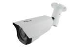Varifocal Bullet Camera (B1080IR(V)) Kodio HD-TVI CCTV CCTV