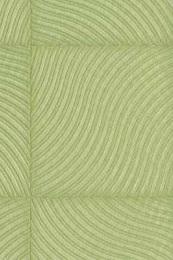 Wallpaper 14936