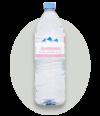 Air Mineral Semuajadi (AMS) & Air Mineral Berbungkus (AMB) Industry Application