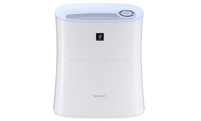 FPF30LA (21m2, Air Purifier with High Density Plasmacluster)