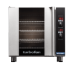 Turbofan E32 D4 Convection Oven