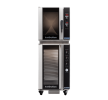 Turbofan E33 D5 P10M Convection Oven