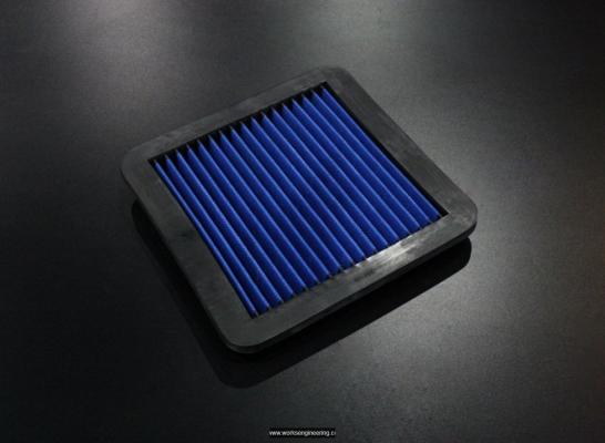 Subaru XV '15 Works Air Filter