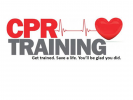 EWCPR-04 CPR & AED TRAINING  FIRST AID