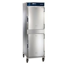 Alto Shaam 1200-TH III Cook Hold Oven Malaysia, Kuala Lumpur (KL), Selangor, Sabah, Singapore, Brunei Supplier, Suppliers, Supply, Supplies | Allied Foodservice Equipment Sdn Bhd