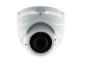 IP Dome Camera (DVIP-30IR(V)/DVIP-50IR(V)) Kodio IP CCTV CCTV