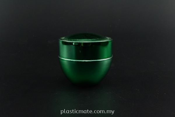 Cosmetic Cream Jar 5g