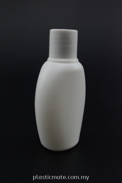Toner Bottle  25ml