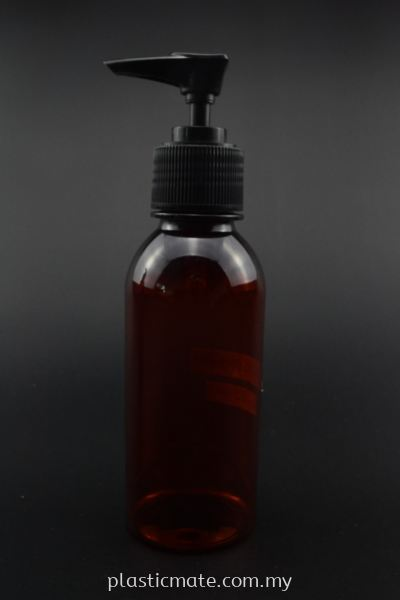 Bottle Pump 180ml